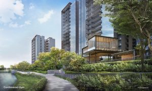 Tampines 10 Property Gallery 01