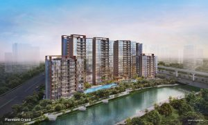 Tampines 10 Property Gallery 02