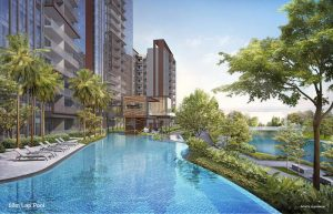 Tampines 10 Property Gallery 03