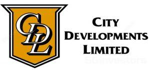 sumangwalkec-CDL-Logo-Large